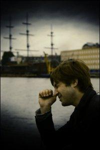 Pirates Playground, 20 мая , Санкт-Петербург, id22534557