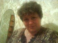 Людмила Иванова(Олейник), 1 января 1964, Абакан, id28769880