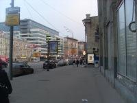 Сергей Тишаков, 23 сентября 1991, Санкт-Петербург, id34511715
