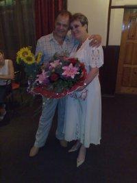 Светлана Молозина, 1 июля , Киев, id72034751