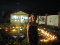 Наталья Медведева, 13 декабря , Горно-Алтайск, id76446658